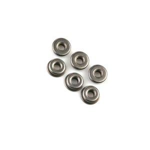 SHS 7mm Oilless Bushings