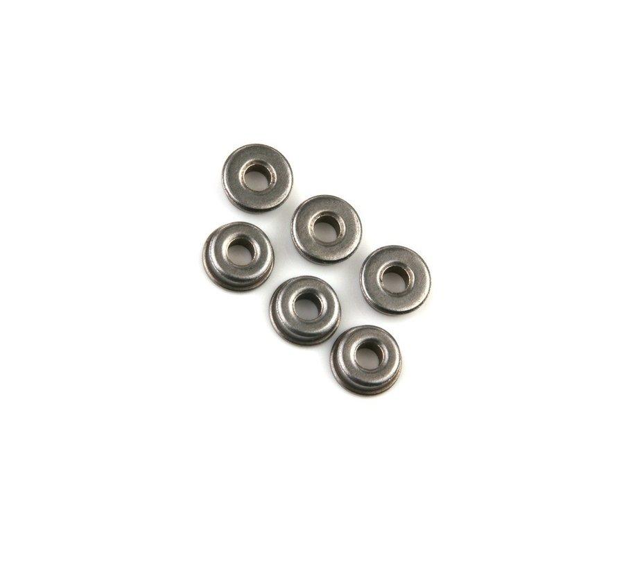 7mm Oilless Bushings