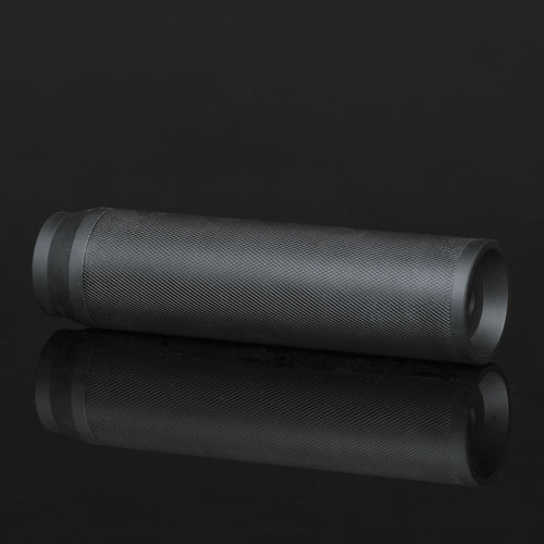 Silverback MK23/SSX23 Suppressor