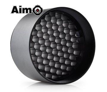 Aim-O Killflash für 8-32 × 50E-SF
