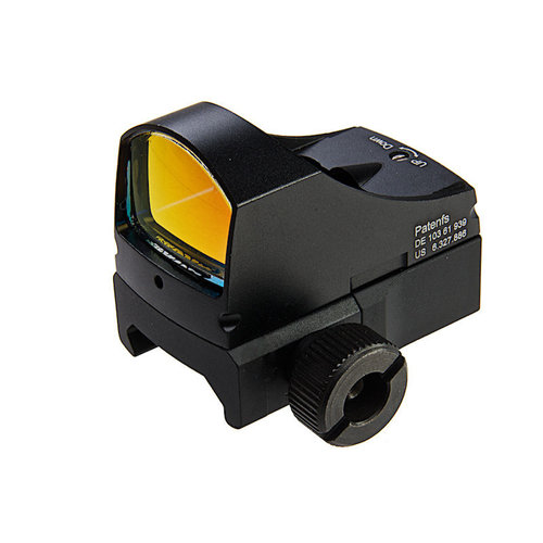 Aim-O DOCTER Red Dot sight