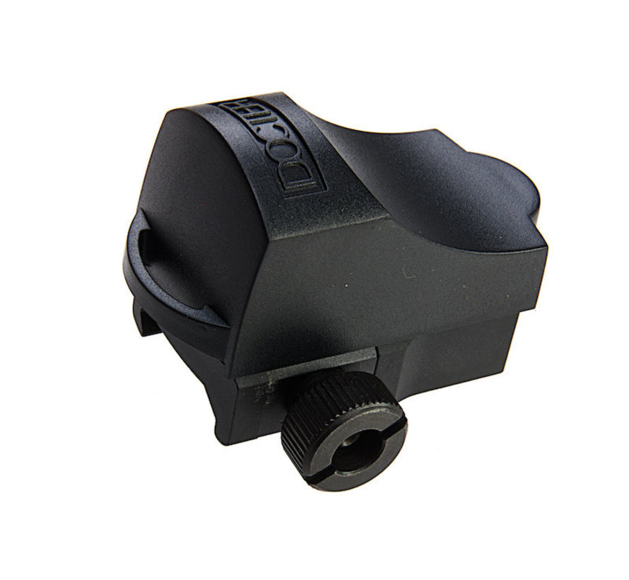 DOCTER Red Dot sight