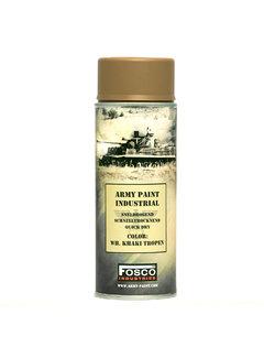 Fosco Army Paint WH. Khaki Tropen
