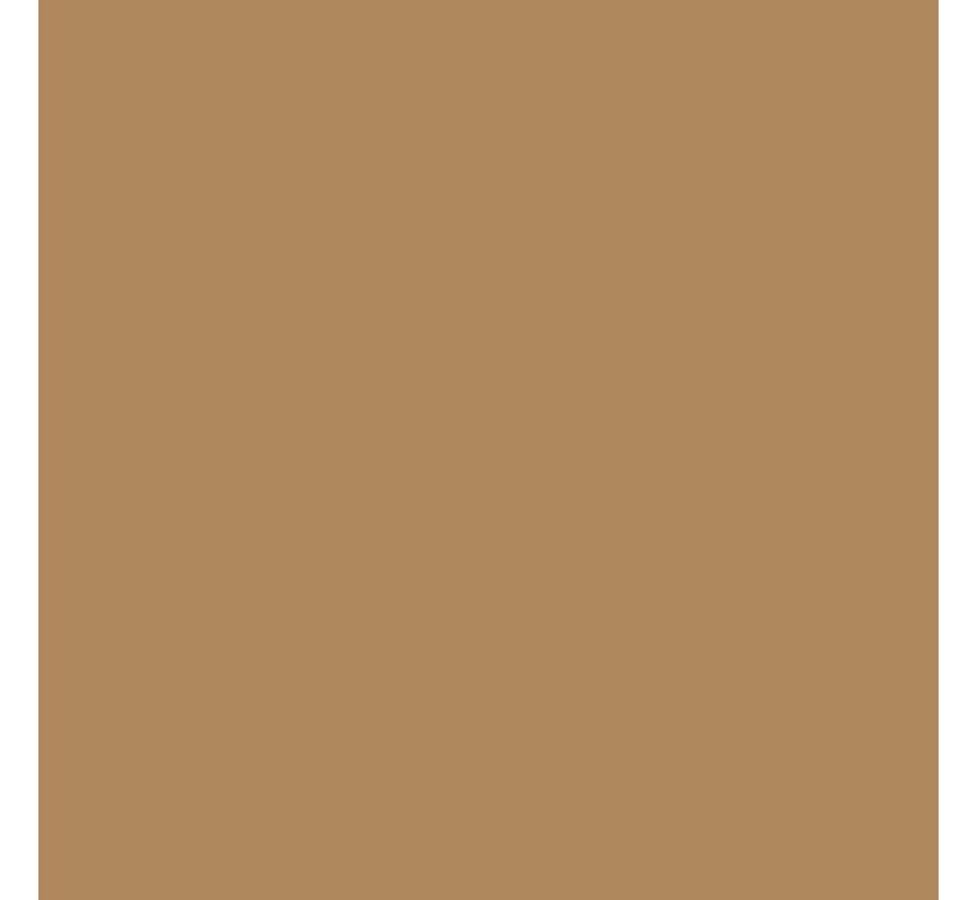 Armeefarbe Braun Beige RAL 1011