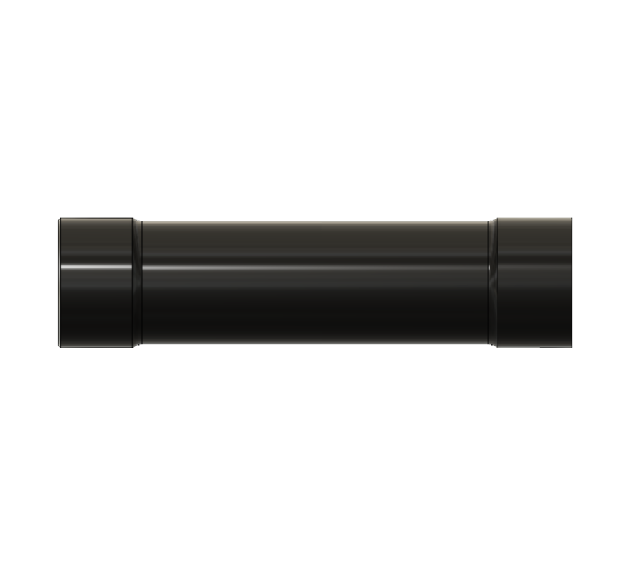 Leichter Zylinder Für SRS A1 / A2