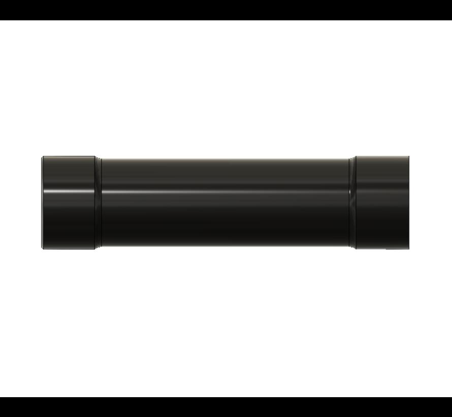 Lightweight Cylinder For SRS A1 / A2