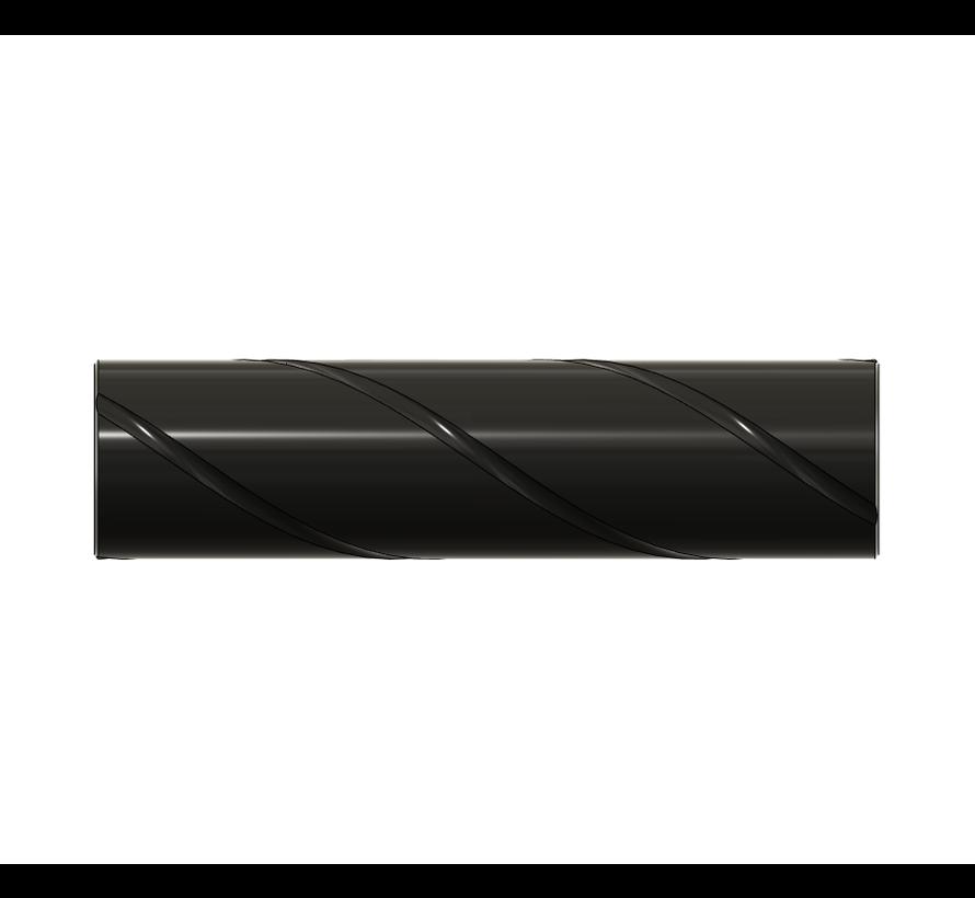 Teflon Fluted Cylinder For SRS A1 / A2