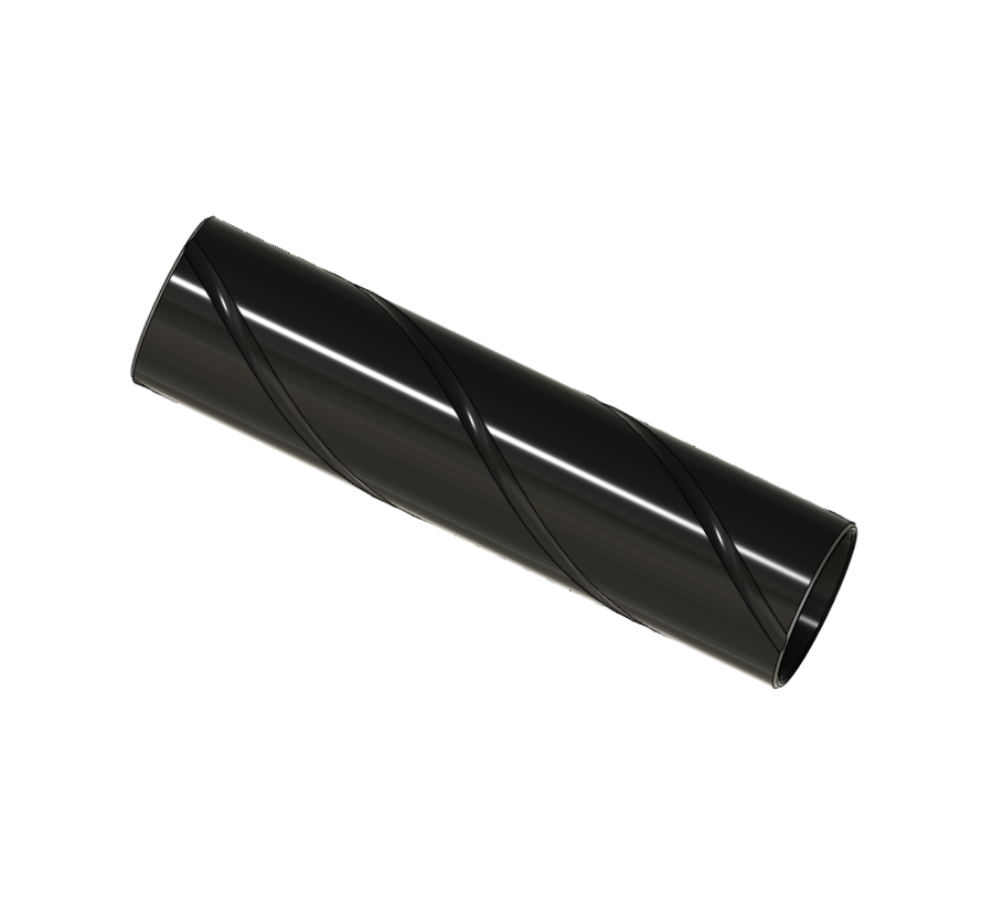 Fluted Cylinder For SRS A1 / A2