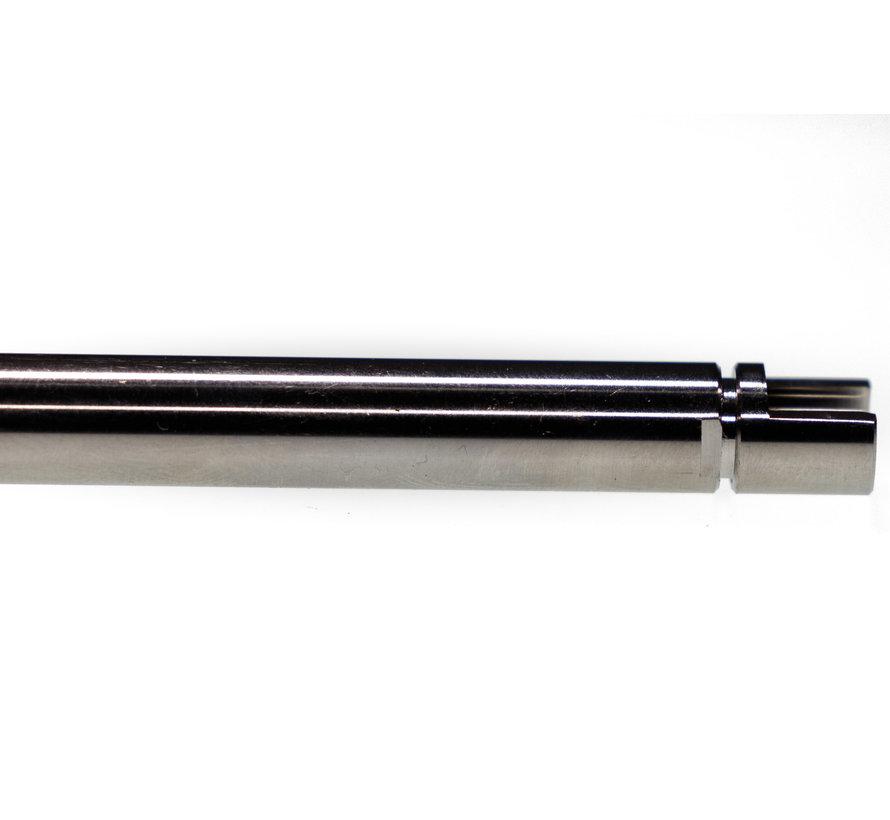 """""""Morpheus"""" Dual Bore MK23 Barrel 150MM"""