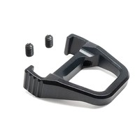Charging Ring Black for AAP-01