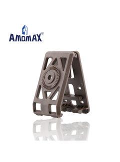 Amomax BELT CLIP - FDE