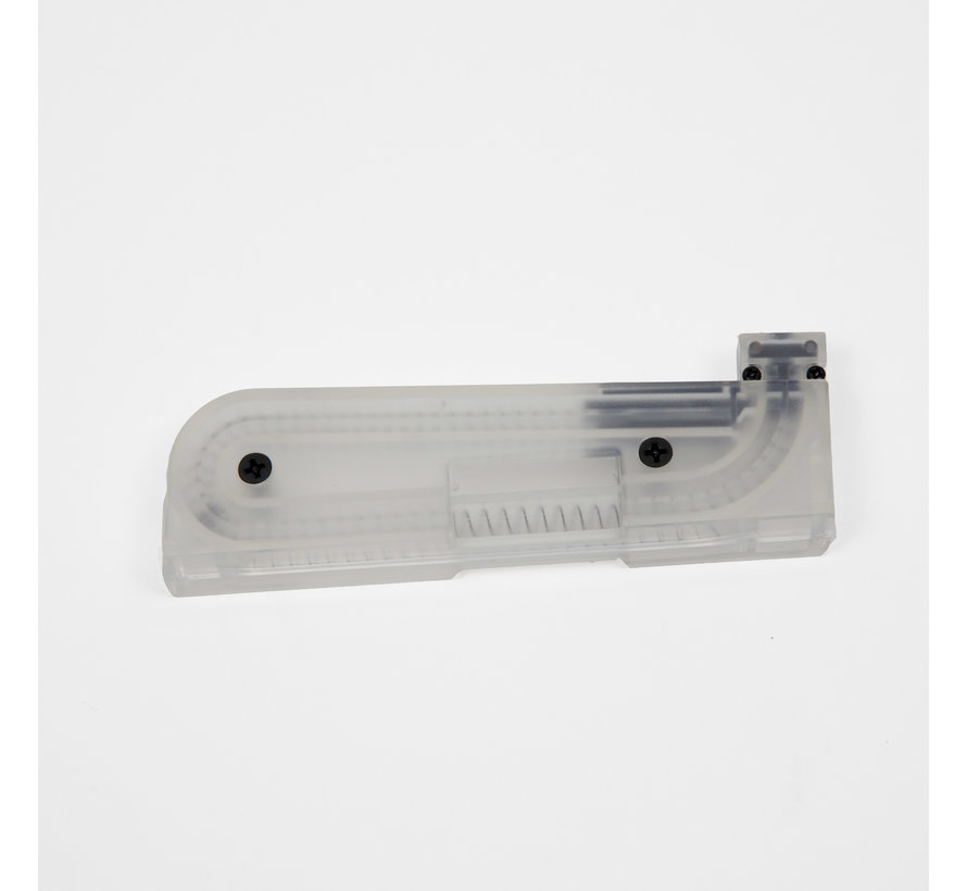 VSR-10 Transparent Magazine 30 Rounds