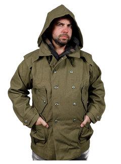 STALKER Apocalypse Jacket