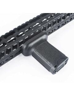 MP Short Grip M-LOK / KeyMod - Black