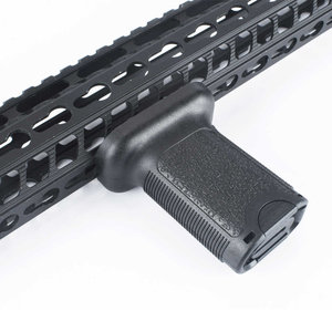 MP Short Grip M-LOK / KeyMod - Black