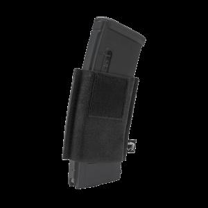 Viper VX Single Rifle Mag Sleeve - BLACK