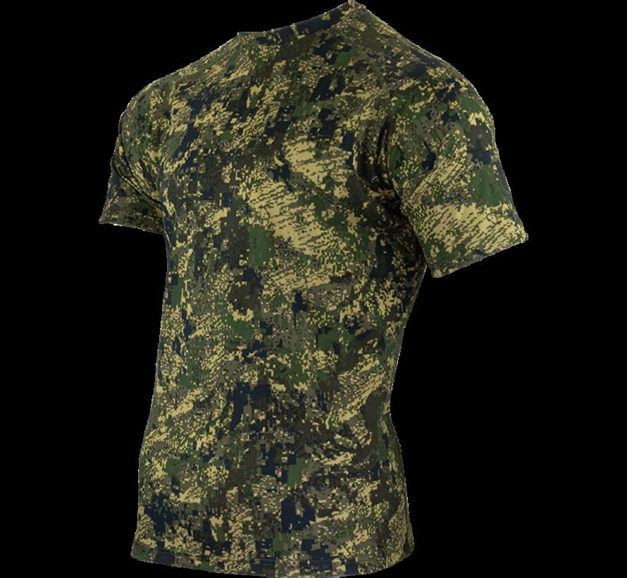 T-Shirt Digicam