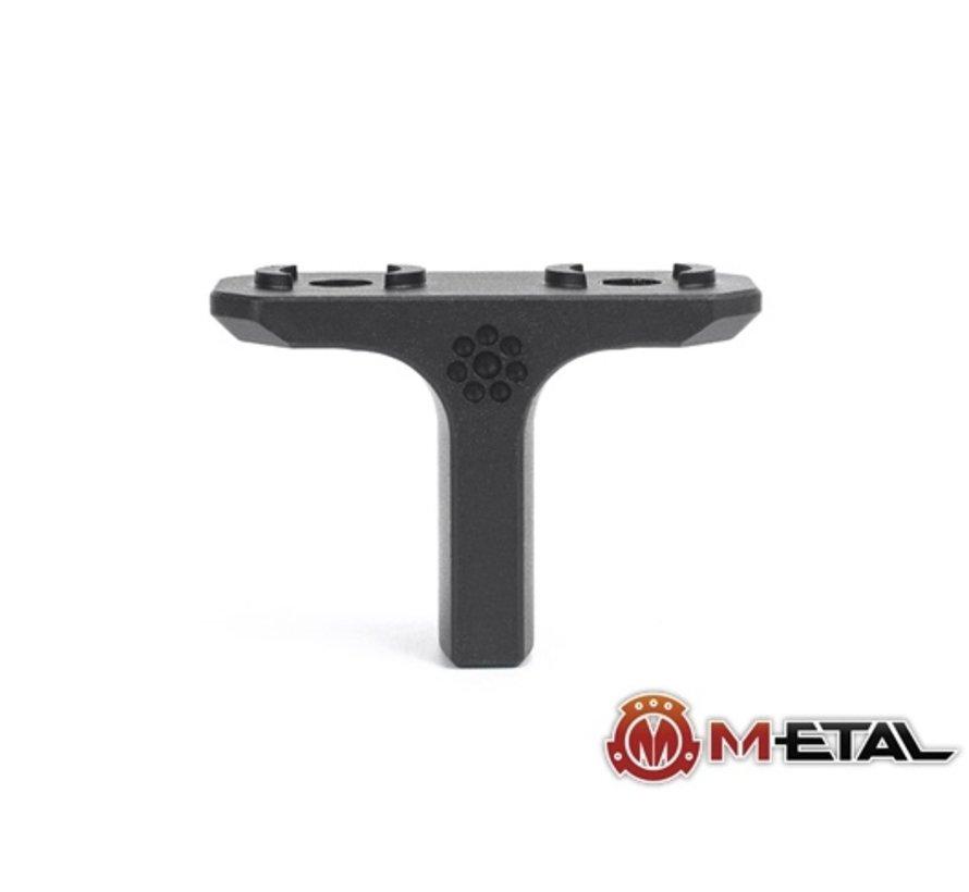 Finger Stop Mini Style For KeyMod & M-LOK