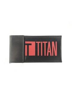 Titan Lithium Charging Safety Bag