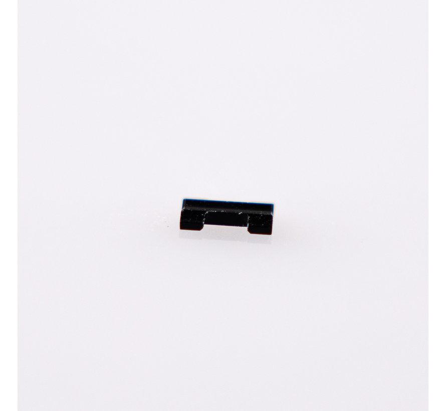H - Plate for MK23 / SSX23 Socom / AAP-001