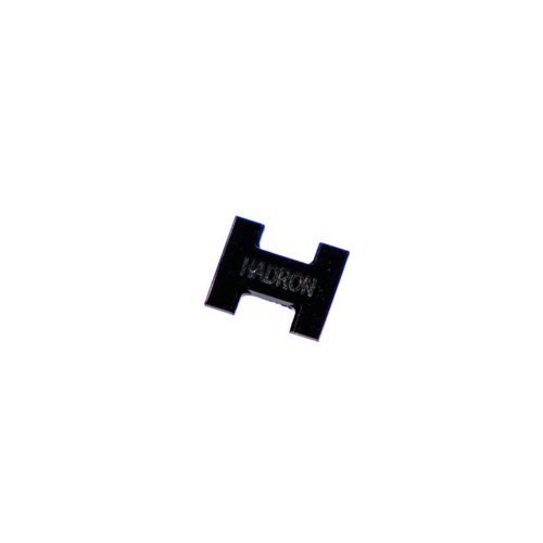 Hadron Designs H - Plate for MK23 / SSX23 Socom / AAP-001