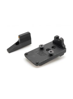 Action Army AAP-01 RMR Sight CNC