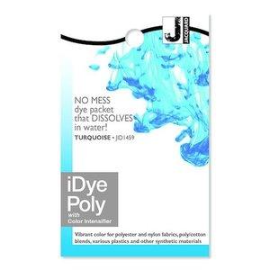 iDye Poly - Türkis