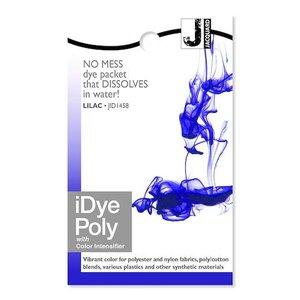 iDye Poly - Flieder