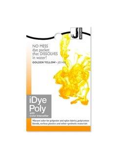 iDye Poly - Golden Yellow