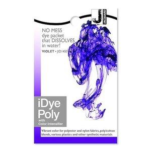 iDye Poly - Violet