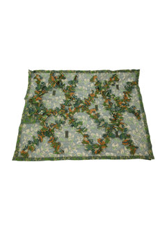 KMCS Extra Concealment Kit/Veil (1.2M-1.0M) - Green