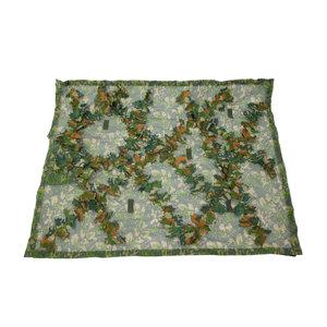 KMCS Extra Concealment Kit/Veil (1.2M-1.0M) - Green