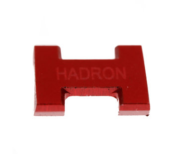 Hadron Designs FANG -  for ASG, STTI, and TM Mk23.