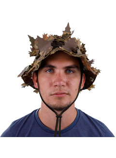KMCS Boonie Hat Regular version Brown