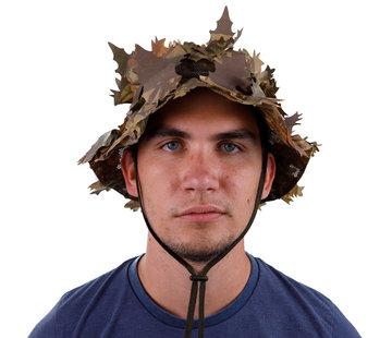 KMCS Boonie Hat Regular Version Brown