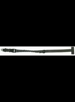Viper Modular Gun Sling Green