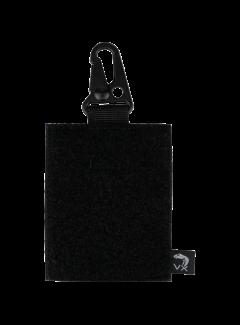 Viper VX Utility Hook Black
