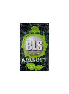 BLS 0.32g x3150 BIO Perfect BB