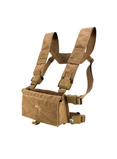 Viper VX buckle up utility rig Dark Coyote