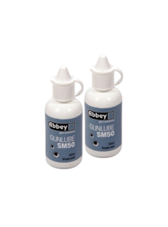 Abbey Gun Lube SM50 (30ml)