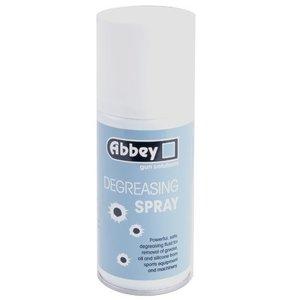 Abbey Entfettungsspray 150ml