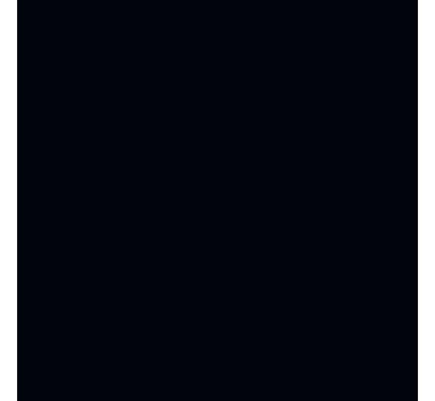 Army Paint Flat Black