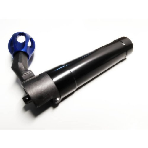 STALKER Teflon Lightweight  Cylinder For SRS A1 / A2