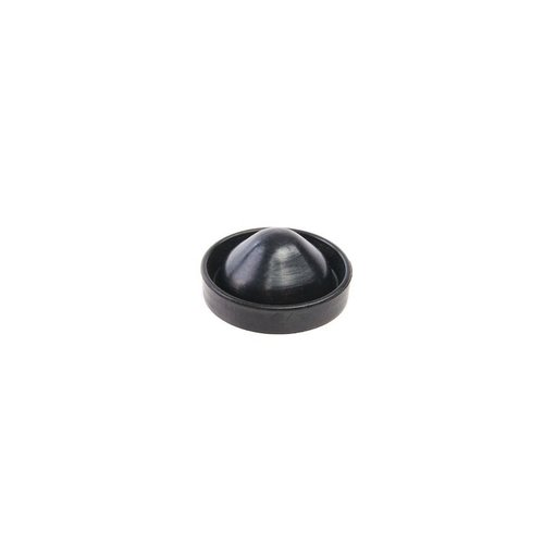 Silverback Piston Cup NBR 70° (black) for  BPS-11/12/13/14