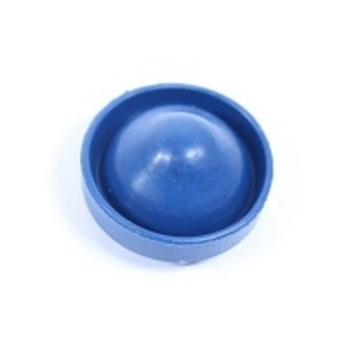 Silverback Piston Cup NBR 80° (blue) for  BPS-11/12/13/14