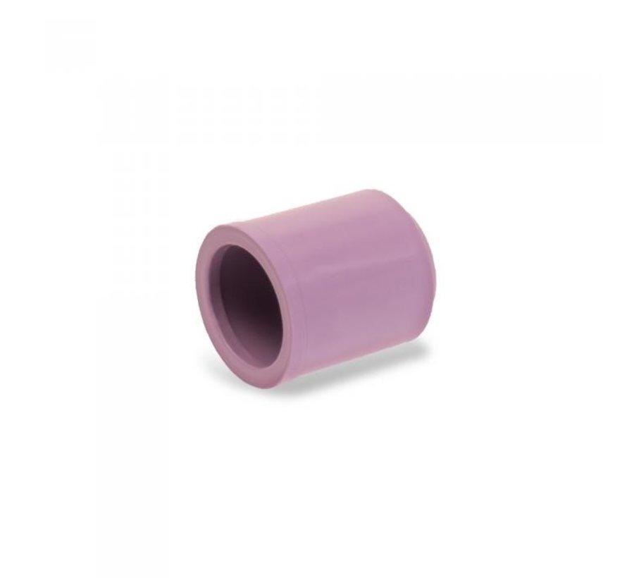 Compact Bucking (Soft Type)