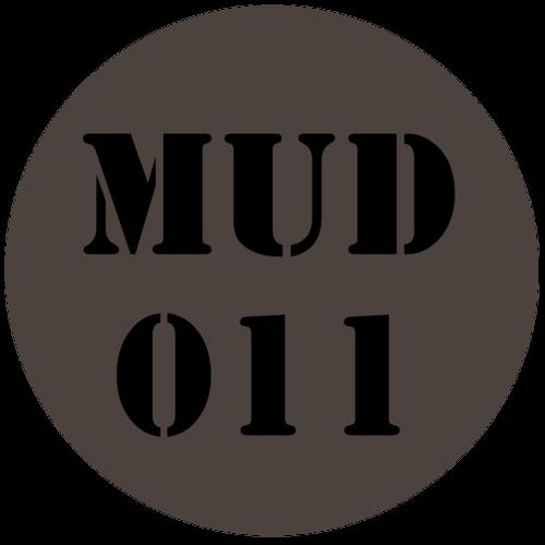 CAMO-PEN Single Pen MUD 011