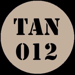 CAMO-PEN Einzelstift TAN 012