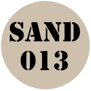 CAMO-PEN Single Pen SAND 013