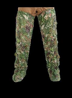 GhostHood ConCamo Green GHOST-LEGS
